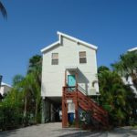 Vacation Rental in Ft. Myers Beach, Florida